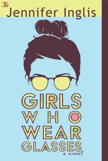 JI-Girls_Who_Wear_Glasses_Cover_6x9_final_bleed_RGB